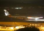 銀苺さんが、成田国際空港で撮影したジェットスター A330-202の航空フォト(飛行機 写真・画像)