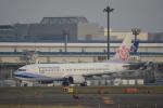 LEGACY-747さんが、成田国際空港で撮影したチャイナエアライン 737-8MAの航空フォト(飛行機 写真・画像)