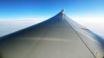 qo_opさんが、北京首都国際空港で撮影した中国国際航空 A330-343Xの航空フォト(飛行機 写真・画像)