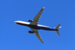 TAK_HND_NRTさんが、成田国際空港で撮影したアエロフロート・ロシア航空 A330-343Xの航空フォト(飛行機 写真・画像)