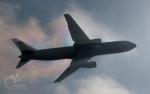 うみBOSEさんが、新千歳空港で撮影したAIR DO 767-381の航空フォト(飛行機 写真・画像)