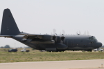 キャスバルさんが、キャノン空軍基地で撮影したアメリカ空軍 AC-130Uの航空フォト(飛行機 写真・画像)