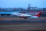 navipro787さんが、宮崎空港で撮影したイースター航空 737-8-MAXの航空フォト(飛行機 写真・画像)