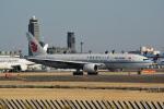 LEGACY-747さんが、成田国際空港で撮影した中国国際航空 777-2J6の航空フォト(飛行機 写真・画像)