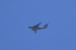 TAKAHIDEさんが、新潟空港で撮影した航空自衛隊 C-1の航空フォト(飛行機 写真・画像)