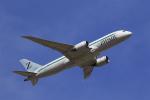 ☆ライダーさんが、成田国際空港で撮影したZIPAIR 787-8 Dreamlinerの航空フォト(飛行機 写真・画像)