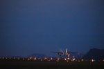 いんふぃさんが、松山空港で撮影したジェットスター・ジャパン A320-232の航空フォト(飛行機 写真・画像)
