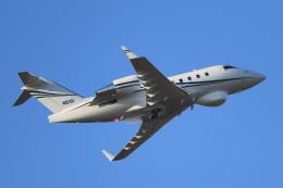 MH-38Rさんが、三沢飛行場で撮影した民間企業 CL-600-2B16 Challenger 604の航空フォト(飛行機 写真・画像)