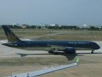 マッペケさんが、タンソンニャット国際空港で撮影したベトナム航空 787-9の航空フォト(飛行機 写真・画像)