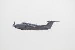 TAK_HND_NRTさんが、広島空港で撮影したノエビア B300の航空フォト(飛行機 写真・画像)