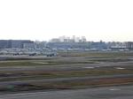 チャレンジャーさんが、羽田空港で撮影した日本航空 777-246/ERの航空フォト(飛行機 写真・画像)