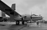 ハミングバードさんが、岐阜基地で撮影した海上自衛隊 P2V-7 VSAの航空フォト(飛行機 写真・画像)