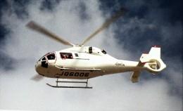 ハミングバードさんが、名古屋飛行場で撮影した三菱重工業 MH2000の航空フォト(飛行機 写真・画像)