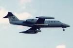 banshee02さんが、厚木飛行場で撮影したPhoenix Air 35の航空フォト(飛行機 写真・画像)