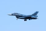 多楽さんが、茨城空港で撮影した航空自衛隊 F-2Aの航空フォト(飛行機 写真・画像)