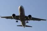 imosaさんが、羽田空港で撮影した全日空 A320-271Nの航空フォト(飛行機 写真・画像)