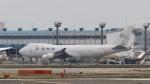 raichanさんが、成田国際空港で撮影したスカイ・リース・カーゴの航空フォト(飛行機 写真・画像)