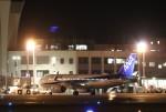 flyflygoさんが、熊本空港で撮影した全日空 A320-271Nの航空フォト(飛行機 写真・画像)