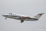 RUNWAY23.TADAさんが、入間飛行場で撮影した航空自衛隊 T-400の航空フォト(飛行機 写真・画像)