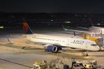 LEGACY-747さんが、成田国際空港で撮影したデルタ航空 757-251の航空フォト(飛行機 写真・画像)