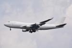 LEGACY-747さんが、成田国際空港で撮影したウィルミントン・トラスト・カンパニー 747-4KZF/SCDの航空フォト(飛行機 写真・画像)