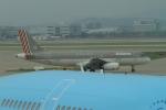 Love Airbus350さんが、仁川国際空港で撮影したアシアナ航空 A320-232の航空フォト(飛行機 写真・画像)
