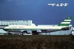 tassさんが、成田国際空港で撮影したキャセイパシフィック航空 747-367の航空フォト(飛行機 写真・画像)