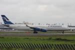 airdrugさんが、成田国際空港で撮影したフィンエアー A340-313Xの航空フォト(飛行機 写真・画像)