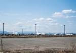 Cygnus00さんが、新千歳空港で撮影した日本航空 777-246/ERの航空フォト(飛行機 写真・画像)