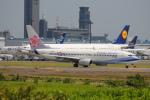 LEGACY-747さんが、成田国際空港で撮影したチャイナエアライン 737-809の航空フォト(飛行機 写真・画像)