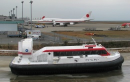 大分空港 - Oita Airport [OIT/RJFO]で撮影された航空自衛隊 - Japan Air Self-Defense Forceの航空機写真