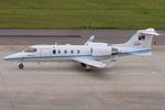 Scotchさんが、中部国際空港で撮影した中日新聞社 31Aの航空フォト(飛行機 写真・画像)
