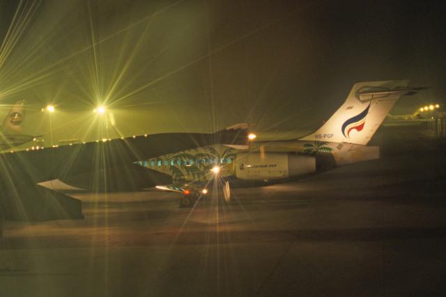 西安咸陽国際空港 - Xi'an Xianyang International Airport [XIY/ZLXY]で撮影された西安咸陽国際空港 - Xi'an Xianyang International Airport [XIY/ZLXY]の航空機写真(フォト・画像)