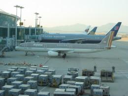 航空フォト:HL7712 アシアナ航空 A321