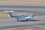 kumagorouさんが、仙台空港で撮影した日本デジタル研究所(JDL) 300LWの航空フォト(飛行機 写真・画像)