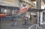 IL-18さんが、ミラノ・リナーテ国際空港で撮影した不明の航空フォト(飛行機 写真・画像)