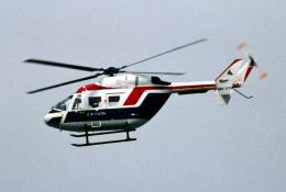 名古屋飛行場 - Nagoya Airport [NKM/RJNA]で撮影されたエアーリフト - AIR LIFTの航空機写真