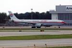 apphgさんが、北京首都国際空港で撮影した中国東方航空 A330-343Xの航空フォト(飛行機 写真・画像)