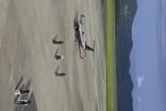 ピーチさんが、岡山空港で撮影した不明 TBM-700/850/900の航空フォト(飛行機 写真・画像)
