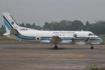 MOR1(新アカウント)さんが、鹿児島空港で撮影した海上保安庁 340B/Plus SAR-200の航空フォト(飛行機 写真・画像)