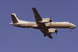 ゆう.さんが、羽田空港で撮影した国土交通省 航空局 2000の航空フォト(飛行機 写真・画像)