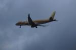 kij niigataさんが、新潟空港で撮影したフジドリームエアラインズ ERJ-170-200 (ERJ-175STD)の航空フォト(飛行機 写真・画像)