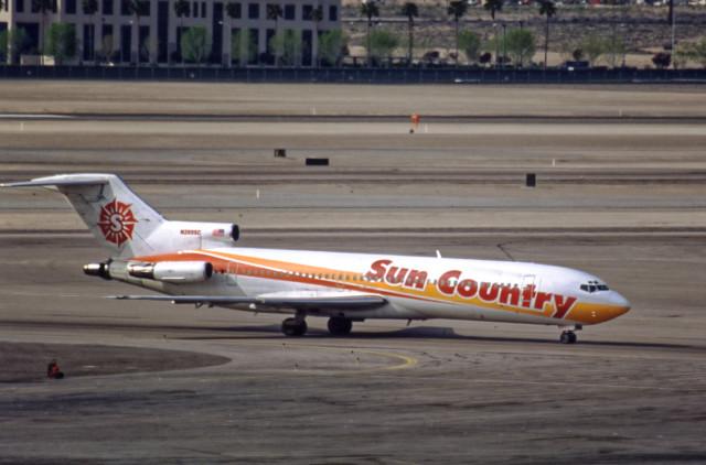 ラスベガス発 ホノルル行 マッカラン国際空港 フライト情報(時刻表) コードシェア含む ハワイアン航空 出発便