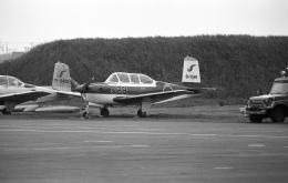 masahiさんが、浜松基地で撮影した航空自衛隊 T-3の航空フォト(飛行機 写真・画像)