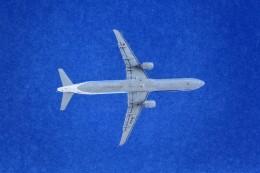 T.Sazenさんが、伊丹空港で撮影した全日空 A321-211の航空フォト(飛行機 写真・画像)