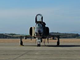 Smyth Newmanさんが、茨城空港で撮影した航空自衛隊 RF-4E Phantom IIの航空フォト(飛行機 写真・画像)