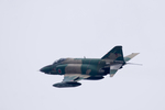 xxxxxzさんが、静浜飛行場で撮影した航空自衛隊 RF-4E Phantom IIの航空フォト(飛行機 写真・画像)