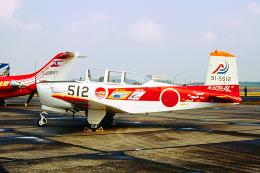 AWACSさんが、入間飛行場で撮影した航空自衛隊 T-3の航空フォト(飛行機 写真・画像)