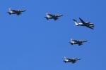 F-4さんが、那覇空港で撮影した陸上自衛隊 LR-2の航空フォト(飛行機 写真・画像)