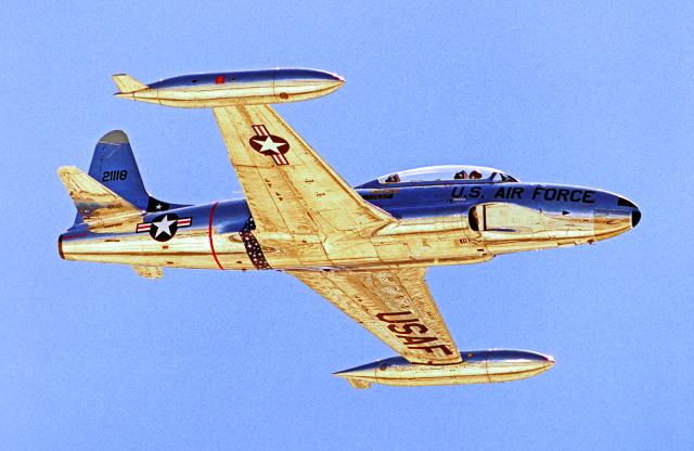 ネリス空軍基地 - Nellis Air Force Base [LSV/KLSV]で撮影されたネリス空軍基地 - Nellis Air Force Base [LSV/KLSV]の航空機写真(フォト・画像)